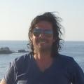 maximiliano von, 40, La Serena, Chile