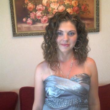 anna, 29, Nikolaev, Ukraine