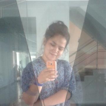 Parima Phonsawat, 20, Nakhon Si Thammarat, Thailand