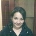 dilima, 33, Moskovskij, Russia