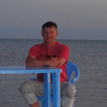 Александр, 39, Irkutsk, Russia