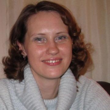 татьяна, 36, Lyubertsy, Russia