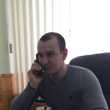 Всеволод, 25, Noyabrsk, Russia