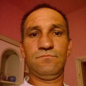 tamas, 45, Szeged, Hungary