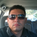 Luis Lacayo, 41, New York, United States