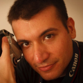 Mariano Fabbro, 37, Buenos Aires, Argentina