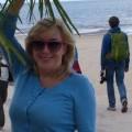 Tatjana Alita, 59, Tallinn, Estonia