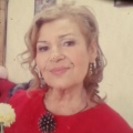 Svetlana, 59, Moscow, Russia