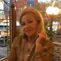 Svetlana, 58, Moscow, Russia