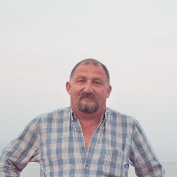 Carlos Rojo, ,