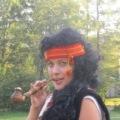 Natali, 29, Lvov, Ukraine