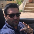 Jose Antonio Delgado Montero, 45, Caceres, Spain