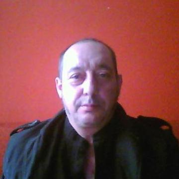 Jesus Isidro Martin, 54, Daimiel, Spain
