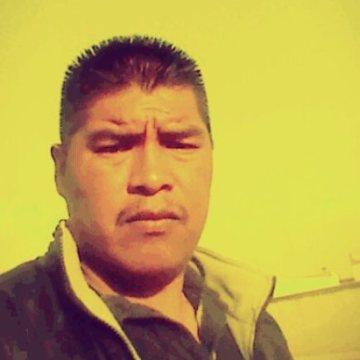 severiano lucas solis , 35, Mexico, Mexico
