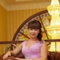 Yuliya, 29, Vologda, Russian Federation