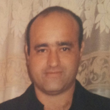LIOR , 46, Holon, Israel