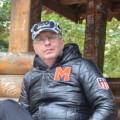 Серж, 45, Almaty (Alma-Ata), Kazakhstan