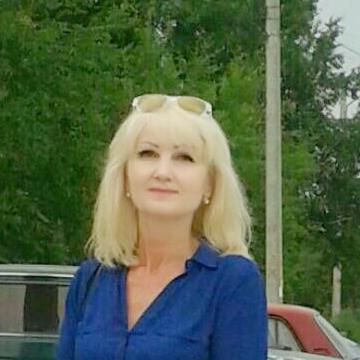 Людмила Тухватуллина, 50, Surgut (Samarskaya obl.), Russia