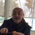 m.nuri, 52, Istanbul, Turkey