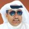 ابراهيم الهذال, 50, Kuwayt, Kuwait