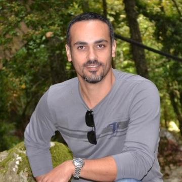 moi, 36, Attiki, Greece