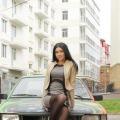 Эльвира, 33, Samara, Russia
