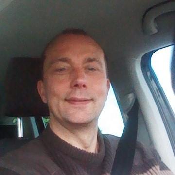 Kenneth Richard, 52, Las Vegas, United States