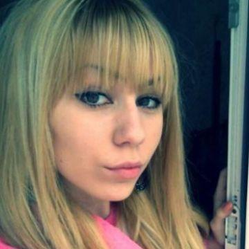 Laura, 30, Blountsville, United States
