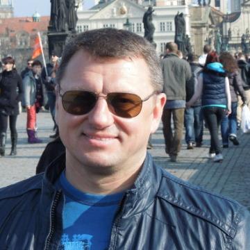 Влад, 44, Volgograd, Russia