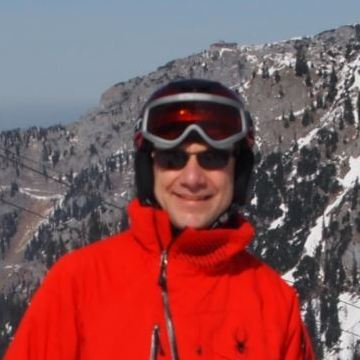 Pete, 51, Munchen, Germany
