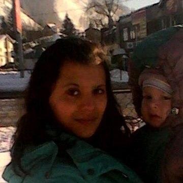 Евгения Распаева, 22, Gorno-Altaysk, Russian Federation