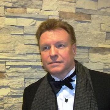 mark, 56, London Colney, United Kingdom