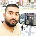 Shaheer, 29, Sharjah, United Arab Emirates
