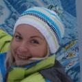 Евгения, 29, Rostov-na-Donu, Russia