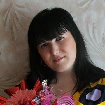 Анна, 28, Belgorod, Russia
