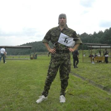 Sony_Crocc, 27, Aleksandriya, Ukraine