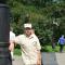 Михаил, 49, Bui, Russia