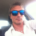 Angelo Anicito ID, 40, Catania, Italy