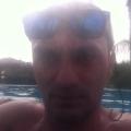 Angelo Anicito ID, 39, Catania, Italy