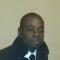 Elliott, 31, Lusaka, Zambia
