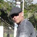 german tejada, 45, Tulua, Colombia