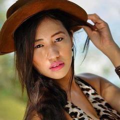 Su Haila, 31, Cebu, Philippines