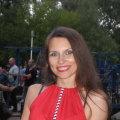 maria, 31, Kiev, Ukraine