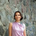 maria, 30, Kiev, Ukraine