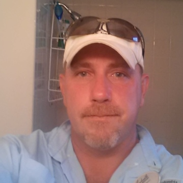 mike, 47, Sarasota, United States