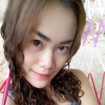sumalee11, 25, Nong Bua, Thailand