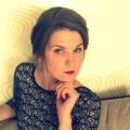 Екатерина, 25, Orenburg, Russia