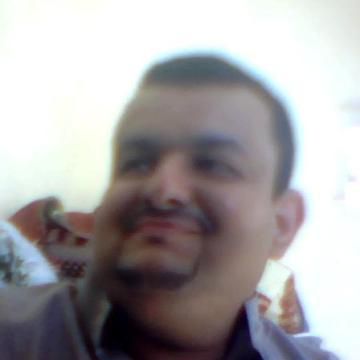 rachid, 34, Agadir, Morocco