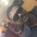arun, 37, Kochi, India