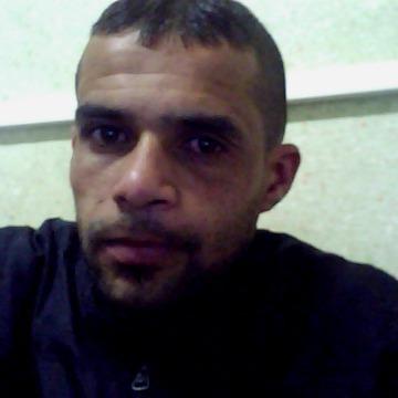 hanader, 30, Alger, Algeria
